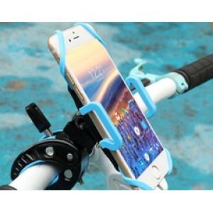 Как выбрать держатель для смартфона на велосипед