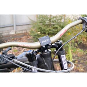 Ремонт велосипеда: Как установить руль