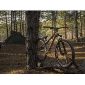 Возможные проблемы при покупке б/у велосипеда