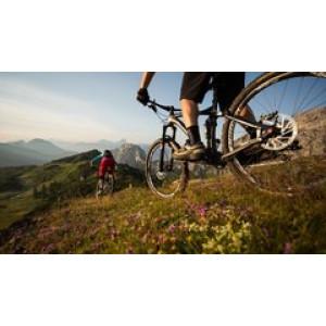 Как выбрать горный велосипед. 5 моментов, на которые стоит обратить внимание