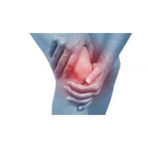 Боль в коленях при езде на велосипеде: советы по устранению